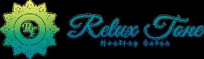 【リラックストーン 】西洋占星術/アストロロジー、タロット、色彩心理や香りを提案するスクール&サロン   大阪谷町